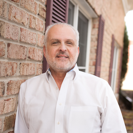 Chiropractor Barrington, Dr. Joseph Younis
