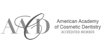 aacd-accredited-member-odental