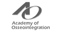 academy-of-osseointegration-odental