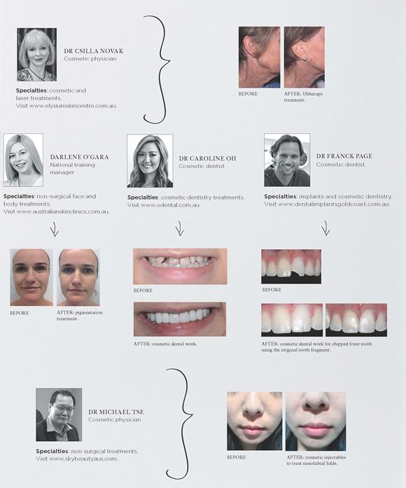 vogue-cosmetic-dental-treatments