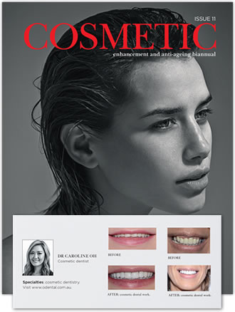 vogue-cosmetic