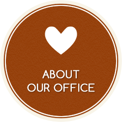 About Our Office