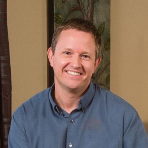 Chiropractor Bend Dr. Jeff Craig