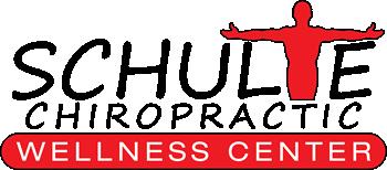 The Wellness Way - Lincoln logo - Home