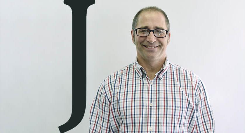 Dr Jeff Yadolsky