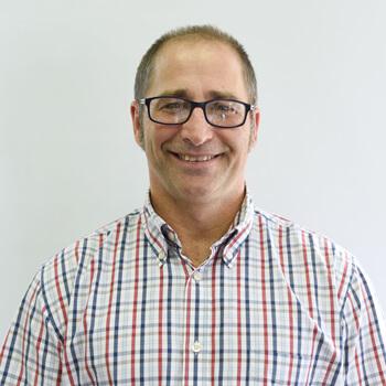 Dr Jeff Yadlosky, Chiropractor