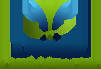 Dwyer Chiropractic logo - Home