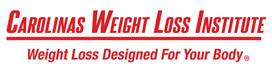 Caroline Weight Loss Logo