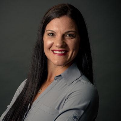 Chiropractor Forest City Dr. Sarah Merrison-McEntire