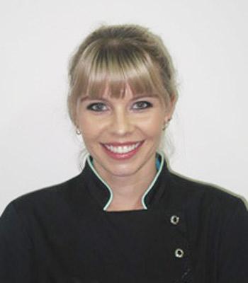 Tylene dental assistant