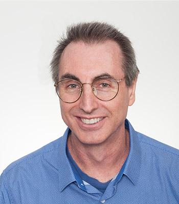 dr paul holliday