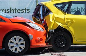 crash-test-image