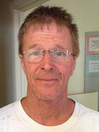 Patient Jeff D.