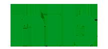 nib first choice logo