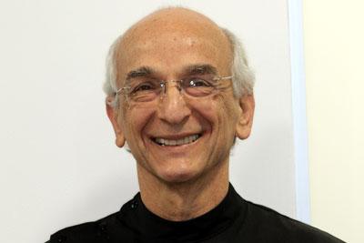 Dr Nicola Lippis headshot