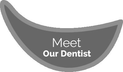 Meet Our Dentist