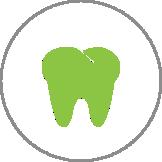 preventative-dentistry