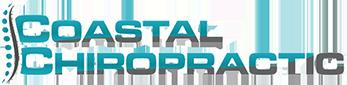 Coastal Chiropractic logo - Home