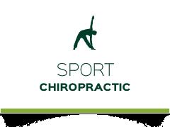 Sport Chiropractic