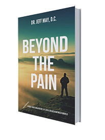 beyond-the-pain-book