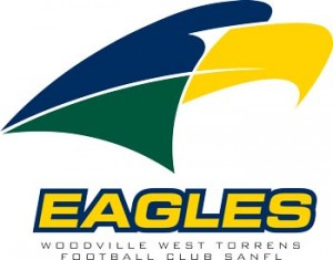 eagles football club