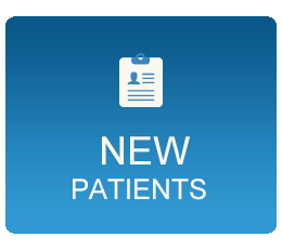 banner-new-patients