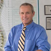 Dr. Jody Serra