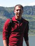 west linn chiropractor dr. cameron johnson