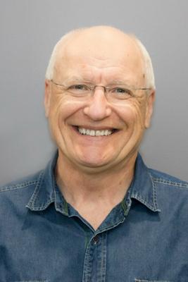 dr-andrew-nette-vertical