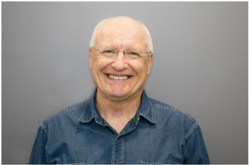 dr-andrew-nette