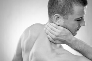 Neck-Pain-Black-and-White