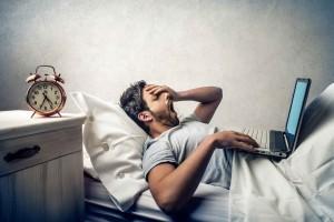 Sleep-3-Smaller
