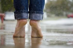 feet res