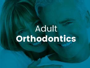 adult-orthodontics