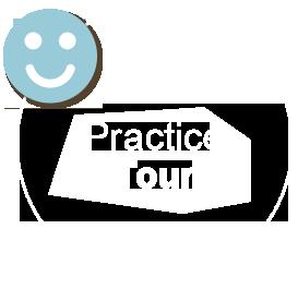 Practice Tour