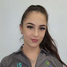 Chelsea, Incredible Smiles Dental Assistant