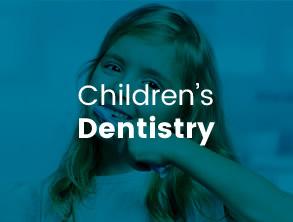 children's-dentistry