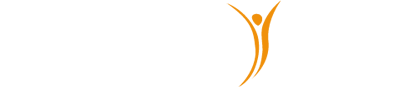Chiropractic Center of Carmel Valley logo - Home