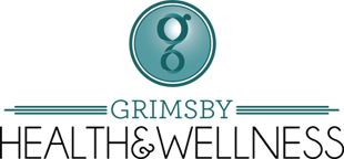 Grimsby Health & Wellness logo - Home
