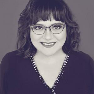 Dr. Cathie