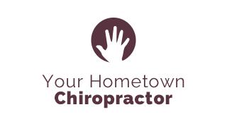 Your Hometown Chiropractor