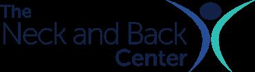 Neck & Back Center of Erie logo - Home