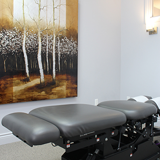 New Patients at ChiroActive