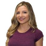 Erica Pratt
