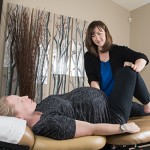 Pregnancy Chiropractic Care at ChiroActive