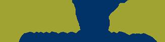 Optimum Family Chiropractic logo - Home
