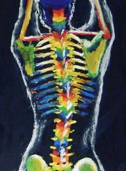 Chiropractic Health Care Cincinnati