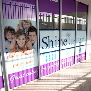 Shine-Dentist-Outside