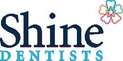 Shine Dentists, Gungahlin logo - Home