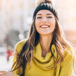 teeth whitening shine dentists